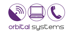 Orbital Systems – Mac • PC • VOIP – Solutions